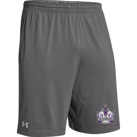 KINGS - Under Armour Shorts