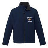 Kempt. Panthers - Softshell Jacket
