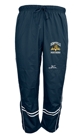 PANTHERS - Lightweight Pants