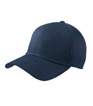 New Era Premium Hat