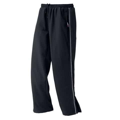 Athletic Twill Pant - Youth
