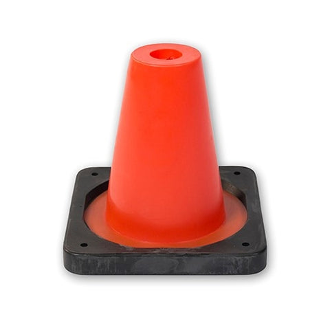 Howie's Weighted Pylon - 5 Pack