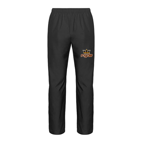 Kemptville Royals Warmup Pants