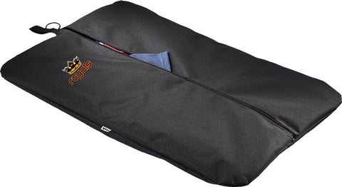 Kemptville Royals Garment Bag