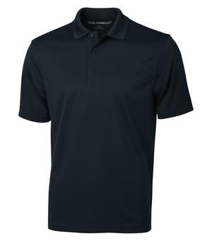 Cole Harbour golf shirt S4005