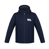 SG Rangers - Insulated Softshell