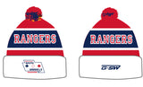 SG Rangers - Custom Toque