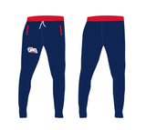 SG Rangers - Custom Sweatpants