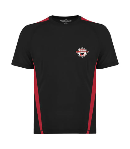 Snipers - Performance T-shirt