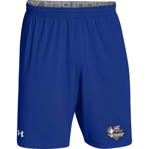 Wildcats - Under Armour Shorts