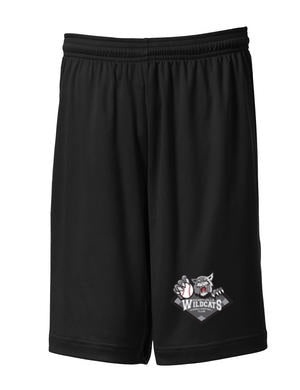 Wildcats - Shorts