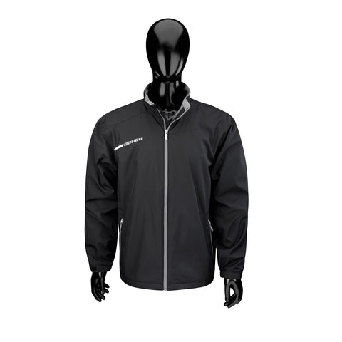 Bauer Flex Lightweight Jacket