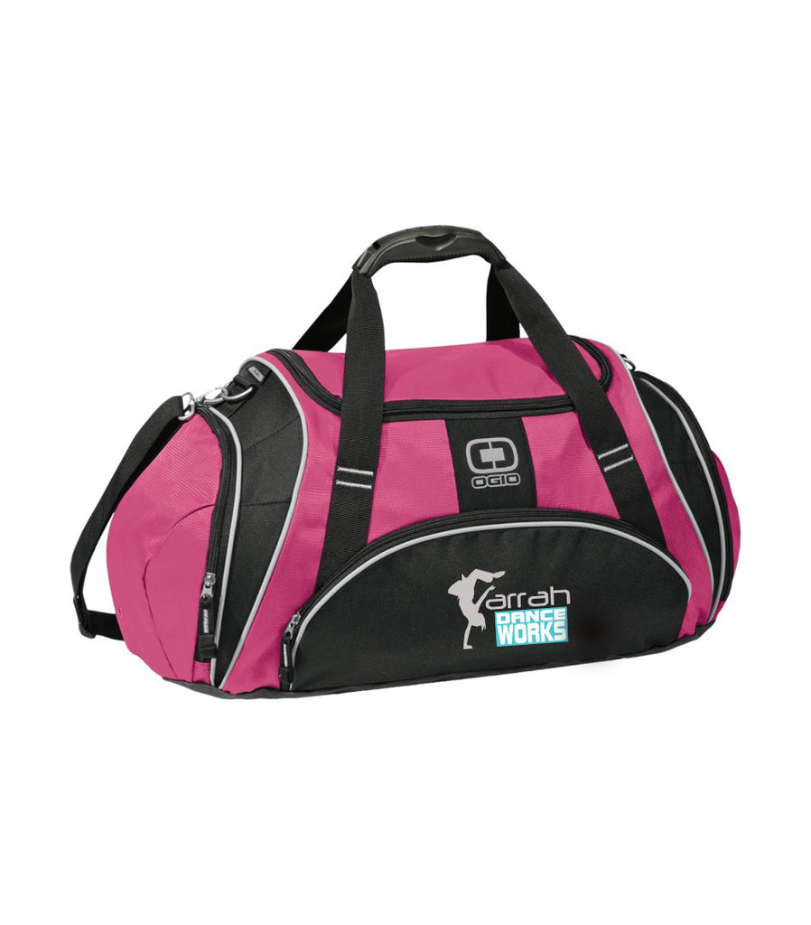 FARRAH - Duffel Bag