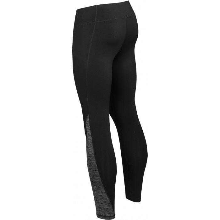 WOMEN'S NXP1W YOGA PANTS - Inventory