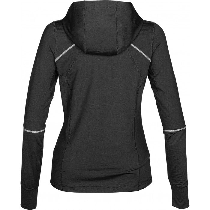 WOMEN'S LOTUS H2X-DRY SNJ-1W - Inventory