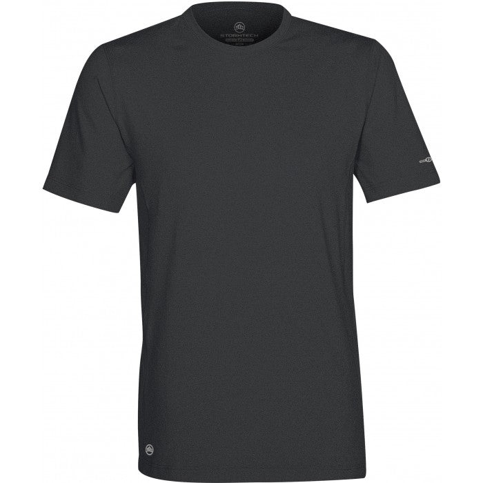 MEN'S LOTUS H2X-DRY S/S PERFORMANCE TEE