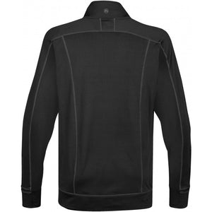 MEN'S LOTUS FULL ZIP SHELL