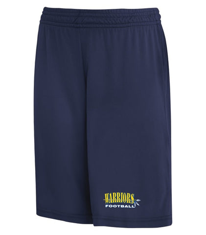 Warriors - Shorts