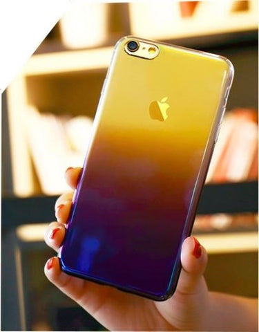 7ae92ad7e77 Specifications. Retail Package  Yes Compatible iPhone Model  iPhone 7 Plus