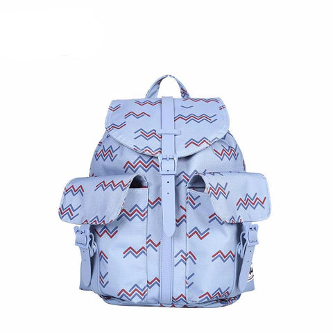 8848 Student Backpack