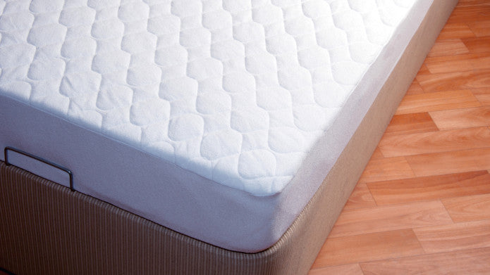 mattress depot how to clean a mattress