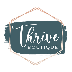 Thrive Boutique