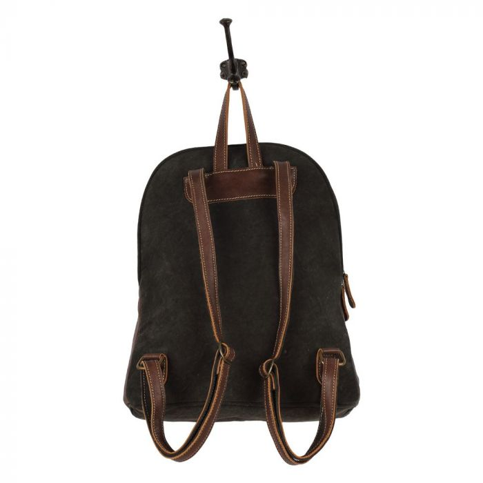 DOUGH BACKPACK BAG
