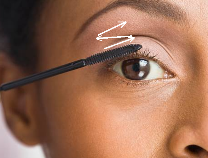 Luscious Lashes Every Time - 5 Mascara Application Tips You Need to Know