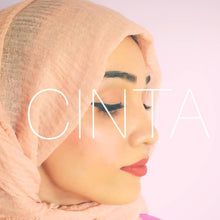 Cinta - Tuesday in Love Halal Nail Polish & Cosmetics
