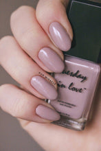 Dream of You - Tuesday in Love Halal Nail Polish & Cosmetics