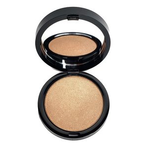 Fleek - Pressed Shimmer Highlighter