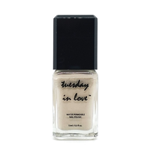Holla Back - Tuesday in Love Halal Nail Polish & Cosmetics