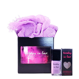 Never Let Go Hijab Gift Set