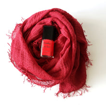 Lust Hijab Gift Set - Tuesday in Love Halal Nail Polish & Cosmetics