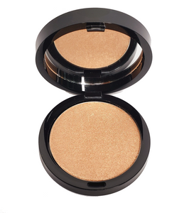 Magic - Pressed Shimmer Highlighter