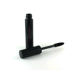 Power Lash Mascara - Tuesday in Love Halal Nail Polish & Cosmetics