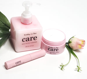 Care Acne Treatment System