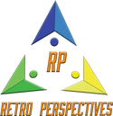 Retro Perspectives Retro Games and More Geek Gifts Retro Game Repairs Nintendo Repair Sega Repair Atari Repair Retro Game Cleaning Retro Gaming Console Cleaning