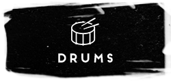 Rap Hip-Hop Drum Samples and loops