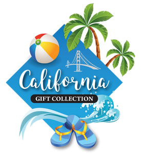 California Gift Collection logo