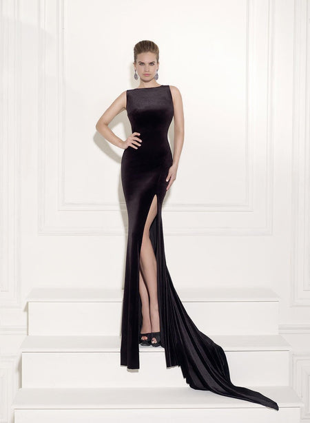 Andrea And Leo A0685 Dress