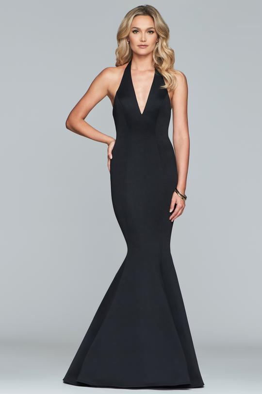 Faviana 10105 Dress
