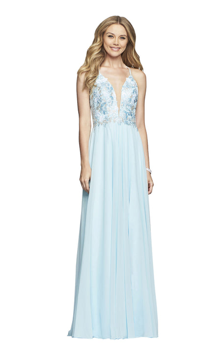 Ellie Wilde EW119015 Dress