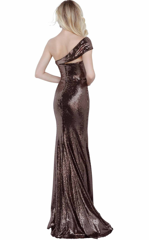 Jovani 1100 Copper