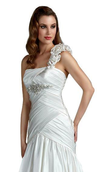 Impression Couture 11017 Ivory