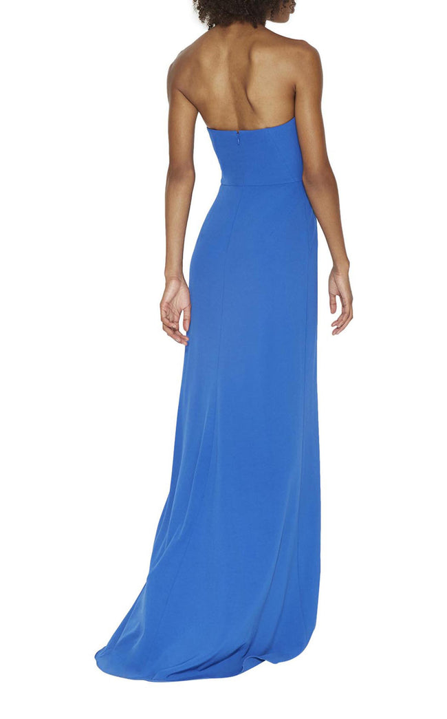 Halston Heritage MEC161704 Dress