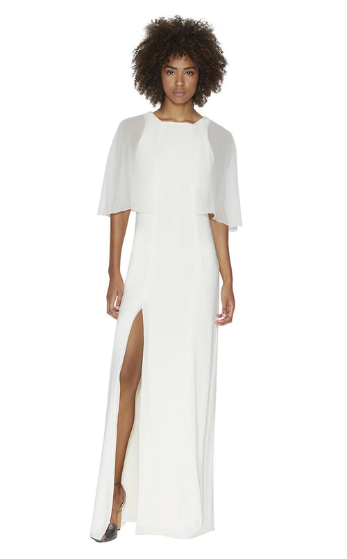 Halston Heritage MEC161769C Dress