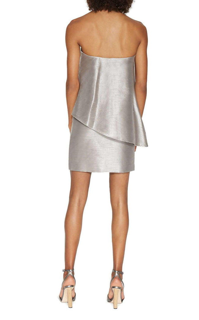 Halston Heritage sbb152061 Dress
