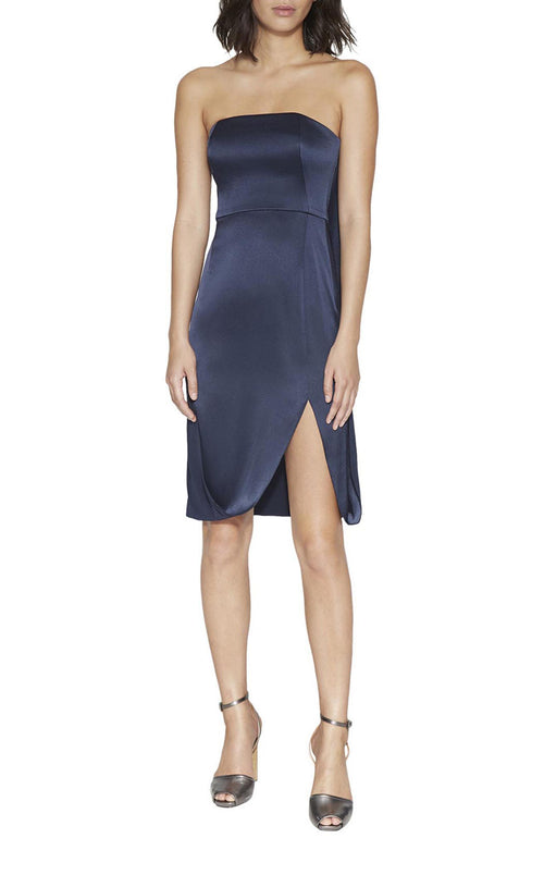 Halston Heritage TCS152005 Dress
