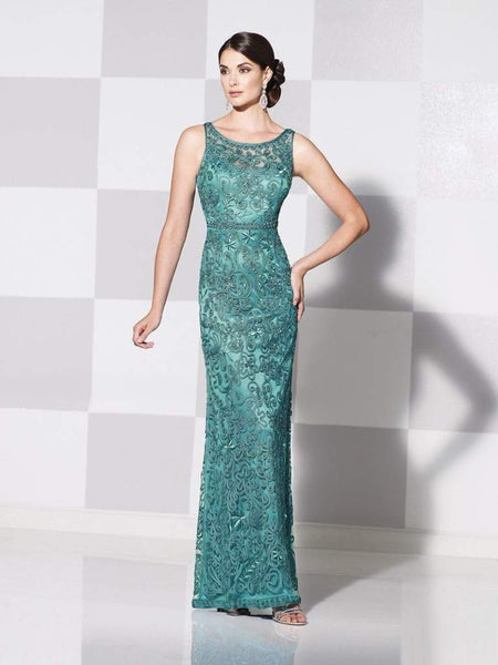 Theia 883498 Dress